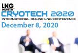 CryoTech 2020