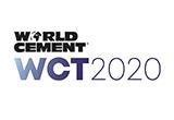 WCT2020